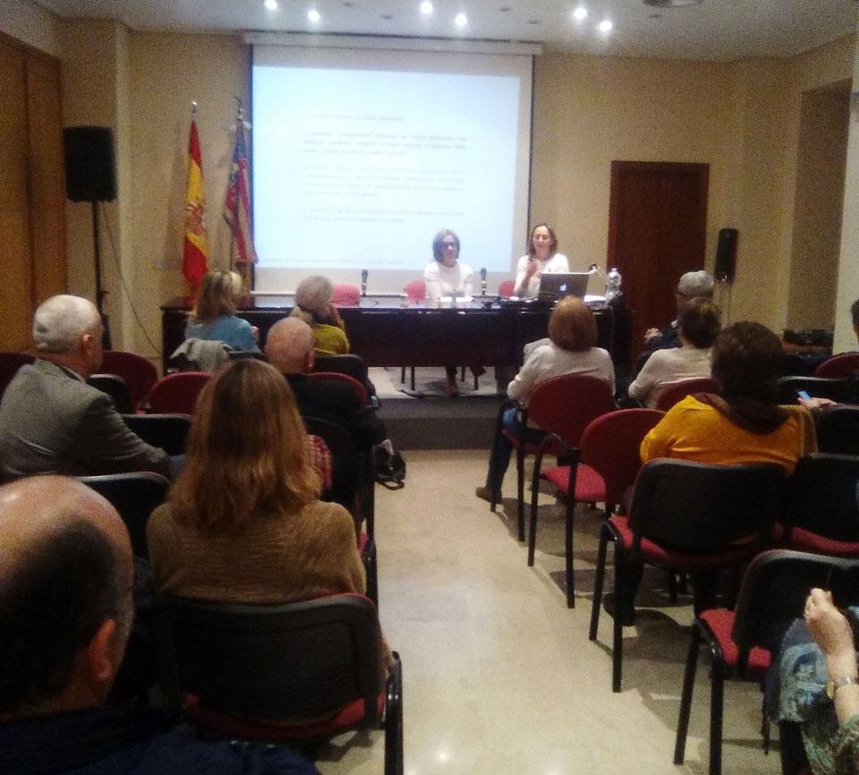 Mares contra el pancatalanisme