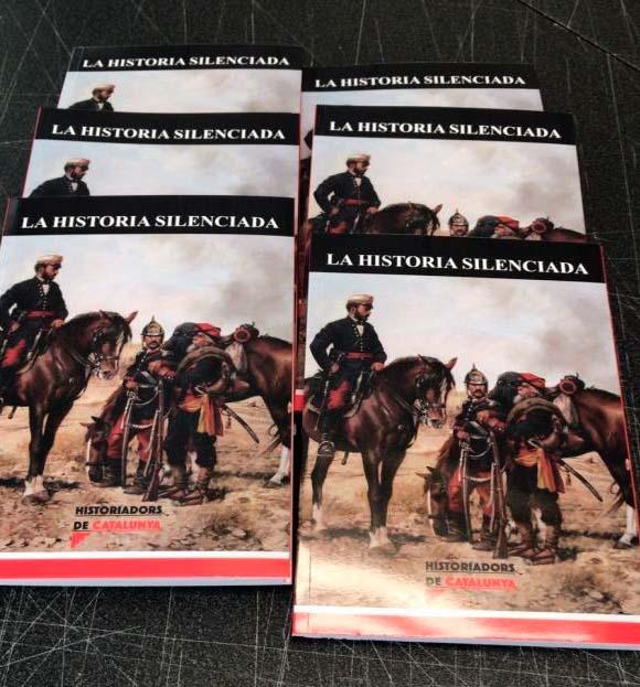 Política e historia en la Cataluña contemporánea. El mito en la difusión del relato histórico