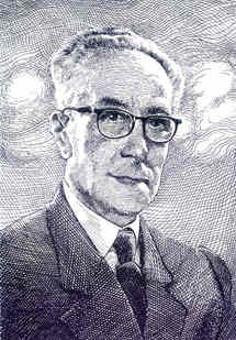 Manuel Palau