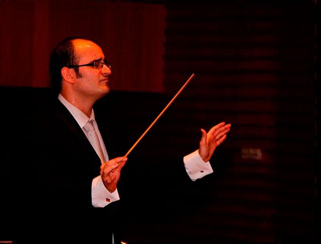 Vicente Fco. Chuliá Ramiro