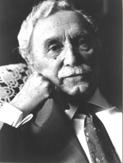Xavier Casp