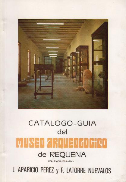 Serie Histórica 1