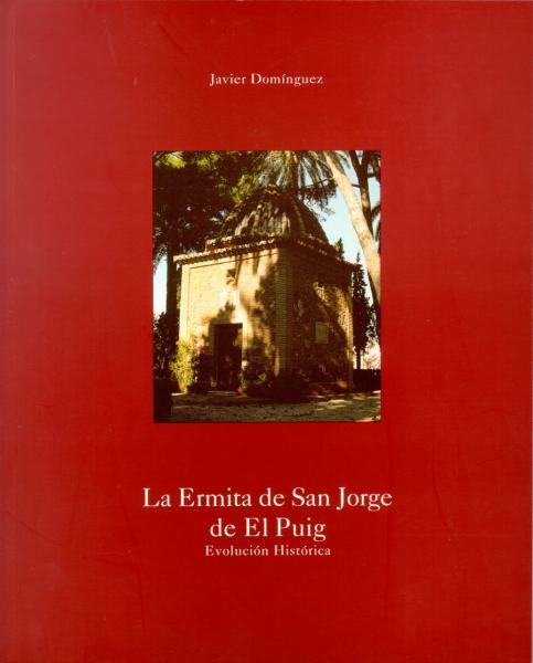 La ermita de San Jorge