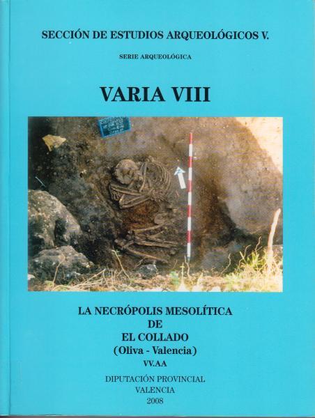 Varia VIII