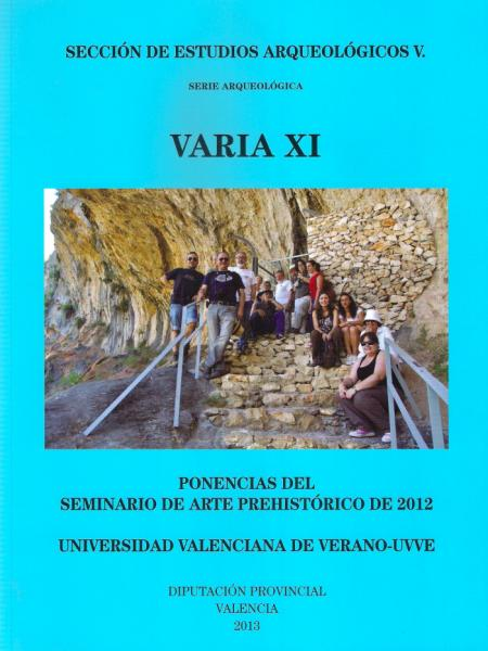 Varia XI