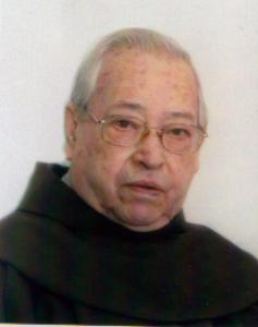 Benjamín Agulló Pascual