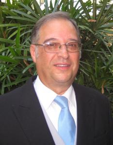 Daniel Sala Giner
