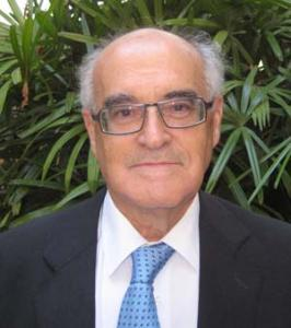 Enrique de Miguel Fernández