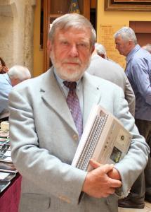 José Aparicio Pérez