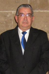 José Manuel Vela Bargues
