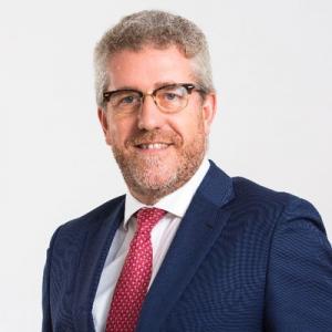 Juan Morote Sarrión