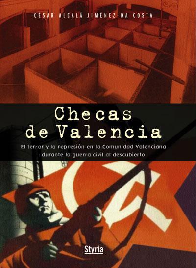 Las checas de Valencia