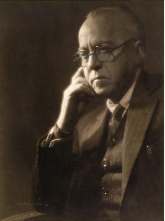 José Segrelles