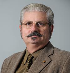 Miguel Jover Cerdá