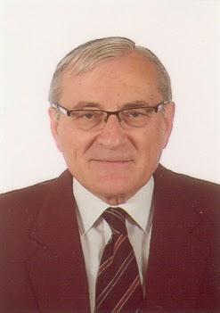 Vicente Baixauli Comes