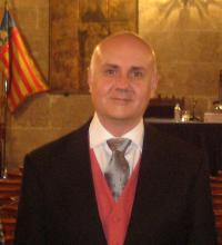 José Bonet Navarro