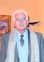 José María Boquera Oliver