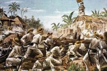Guerra de Filipines