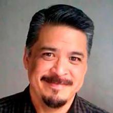 Clark Limtiaco