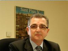 José Antonio Pellicer Artés
