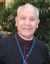 José Climent Barber