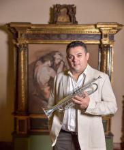 Sebastián Gil Armas