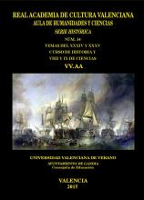 Serie Histórica 34