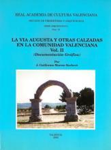 Serie Arqueológica 19 - vol. 2