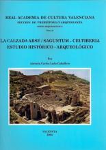 Serie Arqueológica 21