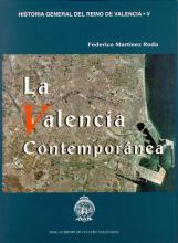 La Valencia Contemporánea