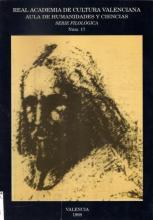 Serie Filológica 17