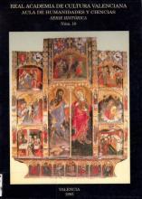 Serie Histórica 10