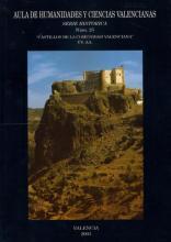 Serie Histórica 25