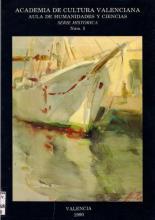 Serie Histórica 5