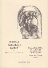 Serie Literaria 1