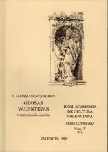 Serie Literaria 4