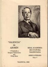 Serie Literaria 5