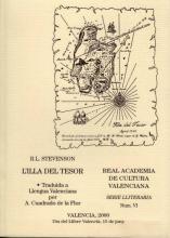 Serie Literaria 6