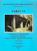 Varia VI