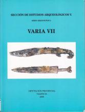 Varia VII
