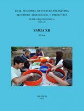 Varia XII